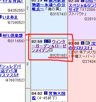 http://ir9.jp/hd/hd061223_01.png