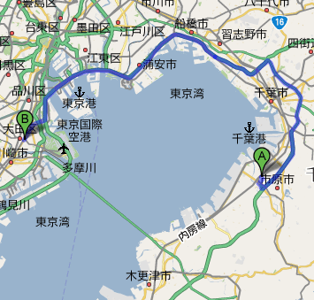 http://ir9.jp/hd09/1130_01.png