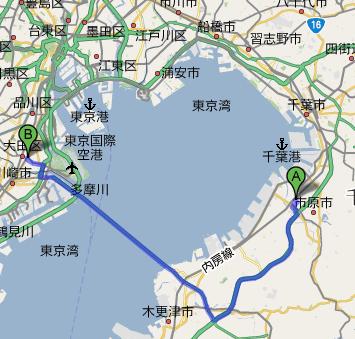 http://ir9.jp/hd09/1130_02.png